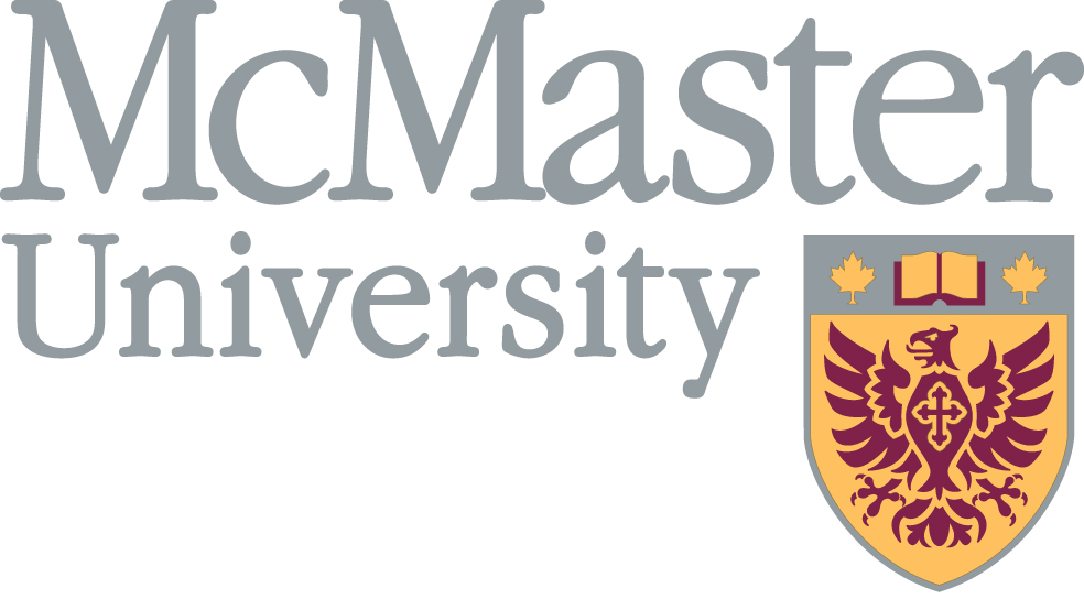 McMasterfull_colour