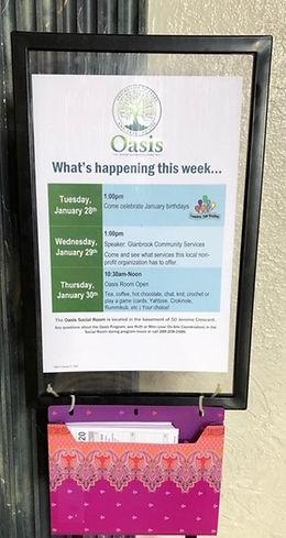 Oasis flyer.jpg