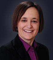 Debbie Laliberte Rudman.jpg