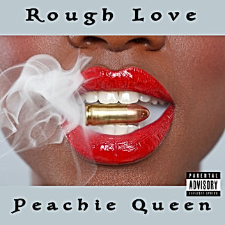 Rough Love0.jpg