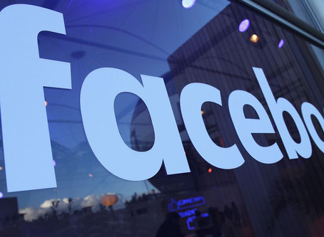 Is Facebook About To Become A Music Streaming Powerhouse?