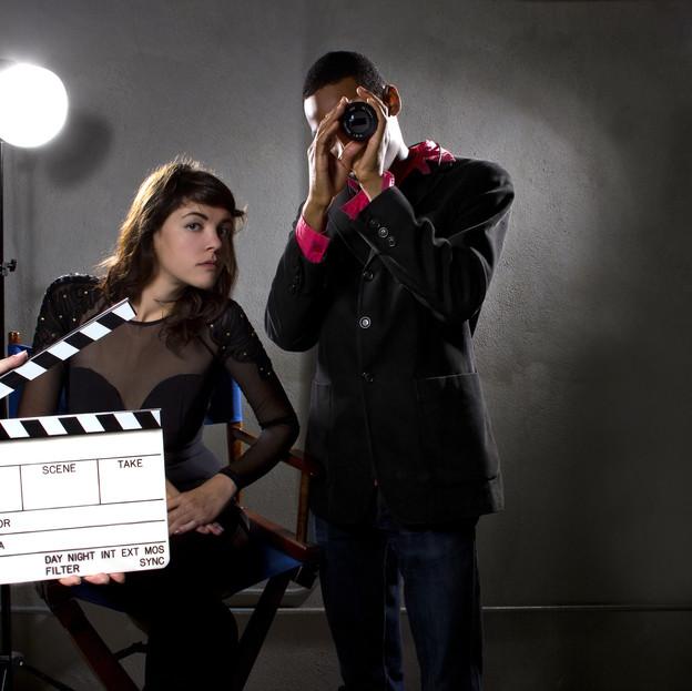 Film/VFX