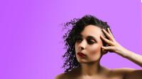 Pop Artist Shelita Burke Uses Data Science, Blockchain To Her Advantage