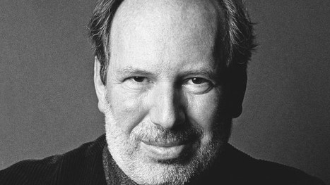 Hans Zimmer Talks 'Dune,' James Bond, 'The Lion King' and Scoring His Way Through the Pandemic