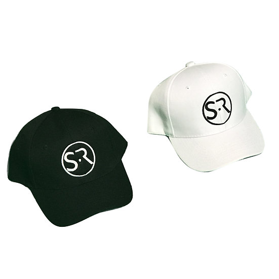 Sonicology Baseball caps