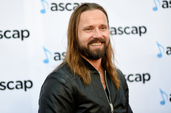 Hitmaker Max Martin, ABBA's Björn Ulvaeus Form 'Music Rights Awareness' Organization