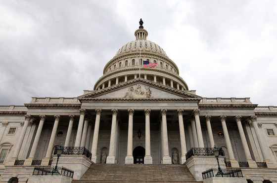 Music Modernization Act Passes in Senate With Unanimous Support