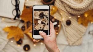 Instagram, Licensing and Embedding