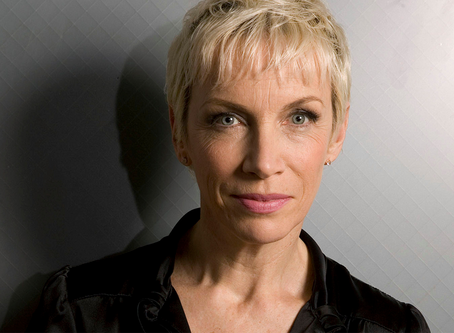 How to Save Yourself from Music Industry Scammers (Like Annie Lennox Did)