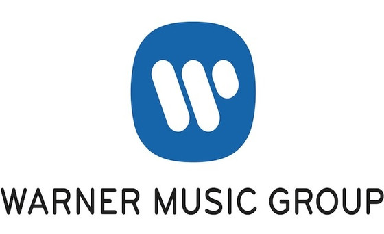 Warner Music Group acquires A&R insight platform Sodatone.
