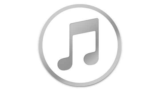 iTunes Expected to Be Retired After Over 18 Years