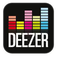 The Company That Owns Warner Music Group Just Took Control Of Music Streamer Deezer