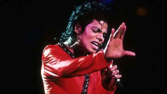 How Michael Jackson's 'Bad' Became the First Album To Notch Five Billboard Hot 100 No. 1