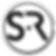 sonicology_records_logo_Independent record label in New Jersey