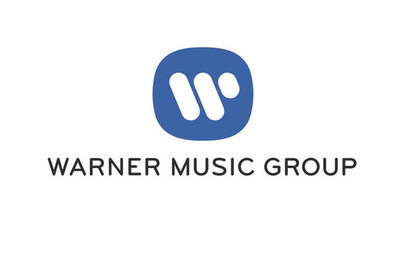 Warner Music Announces WMG Boost, An Investment Fund for Start-Ups