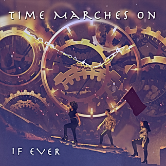 If Ever Cover Art-01 (1).png