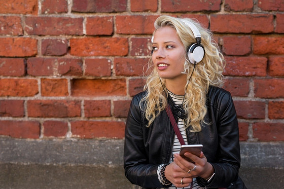 This One Thing Could Burn Bridges to Influential Spotify Curators