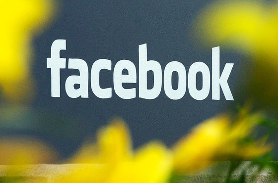 It's Time for Facebook to Accept Songwriters' Friend Request: Op-Ed
