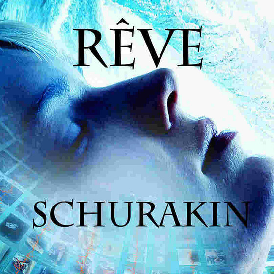Hi! Trance Family I'm happy to announce that REVE by Schurakin Progressive Trance is available now f