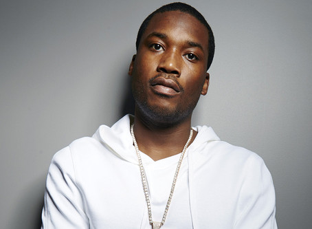 In Meek Mill's Words: What The Rapper's Fight Says About the Justice System