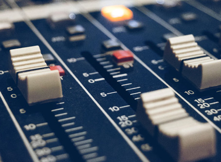 Negotiating a Music Producer Agreement: 7 Key Issues
