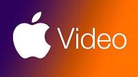 apple-video-logo.jpg