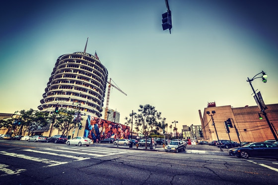 Why Moving to LA Isn't Guaranteed to Make Your Dreams Come True
