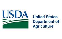 USDA Logo.jpg