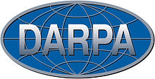 1200px-DARPA_Logo.jpg
