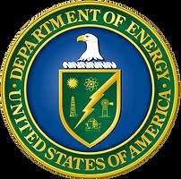 DOE logo.png