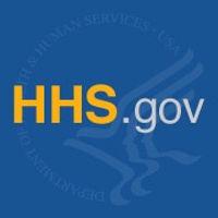 HHS-Twitter-Card-180x180.jpg