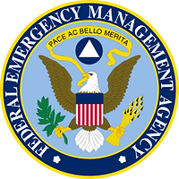 220px-US-FEMA-Pre2003Seal.png