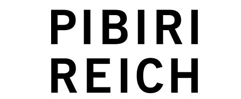 Pibiri&Reich.png