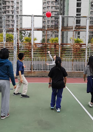 氣球排球2.jpg