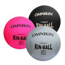 kin ball.jpeg