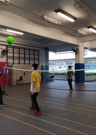 氣球排球4.jpg