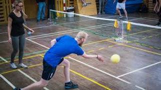 手綿球體驗 教練培訓 工作坊服務