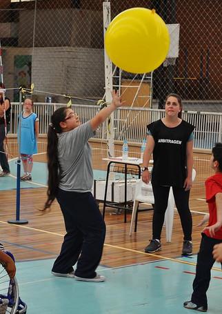 氣球排球5.jpg