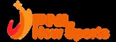 PNLnewSports Logo 樂歷新興運動體育會