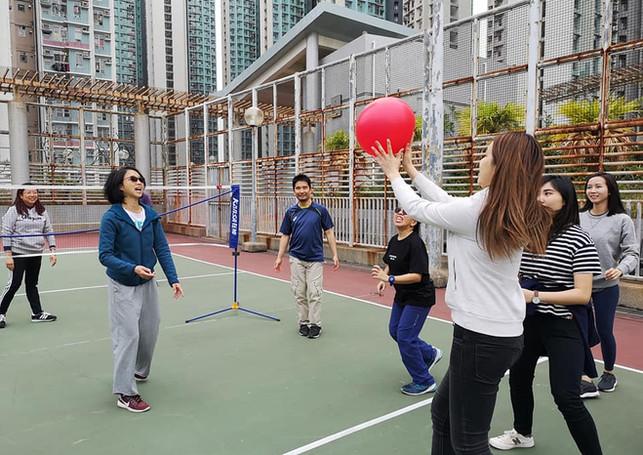 氣球排球1.jpg