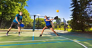Pickleball2.jpg