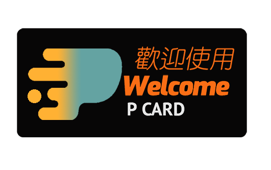 wlecome_Pcard-2.png