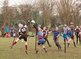 quidditch5.jpeg