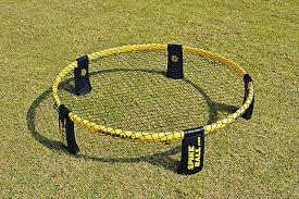 圓網球架.jpeg