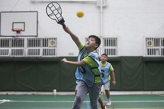 旋風球玩法