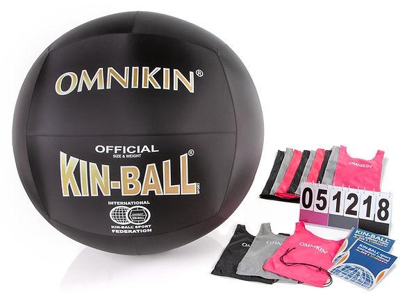 kinball11.jpg