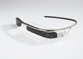 smart glasses smart city (樂歷PNL 新興運動 新興藝術 樂歷生命教育中心)