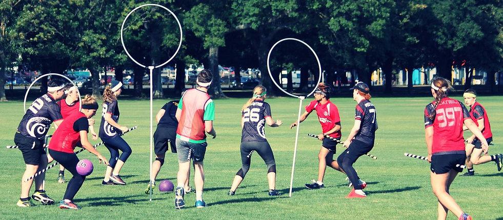 quidditch1.jpg