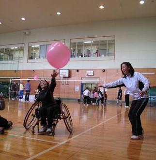氣球排球8.jpg