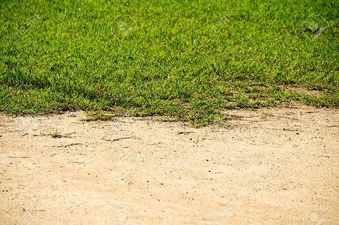 grasssand.jpg